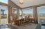 309 Salishan Dr, Lincoln City, OR 97367 - Dining Room
