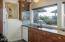 309 Salishan Dr, Lincoln City, OR 97367 - Kitchen