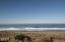 309 Salishan Dr, Lincoln City, OR 97367 - Ocean View