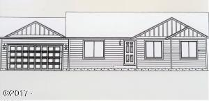TL49 Lahaina Loop Rd, Pacific City, OR 97135 - Rendering