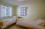 447 King St, Yachats, OR 97498 - Bedroom three