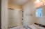 447 King St, Yachats, OR 97498 - downstairs Bath