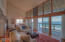 301 Otter Crest Dr, 420-421, Otter Rock, OR 97369 - Ocean view great room