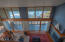 301 Otter Crest Dr, 420-421, Otter Rock, OR 97369 - Ocean view from loft