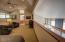 301 Otter Crest Dr, 420-421, Otter Rock, OR 97369 - Loft bedroom