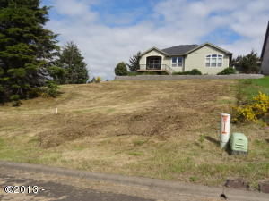 LOT 54 Reddekopp Rd, Pacific City, OR 97135 - Pacific Sunset home site