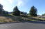 LOT 54 Reddekopp Rd, Pacific City, OR 97135 - Street view of lot