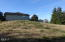 LOT 53 Lahaina Loop, Pacific City, OR 97135 - Lot 53