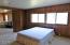 36450 Big Trout Rd, Hebo, OR 97122 - Master bedroom