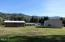 36450 Big Trout Rd, Hebo, OR 97122 - Rear view of home