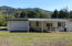 36450 Big Trout Rd, Hebo, OR 97122 - Covered rear patio