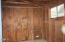 624 S Dolphin St, Rockaway Beach, OR 97136 - Inside shed