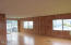 624 S Dolphin St, Rockaway Beach, OR 97136 - Living area