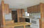 624 S Dolphin St, Rockaway Beach, OR 97136 - Kitchen-view 2