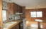 624 S Dolphin St, Rockaway Beach, OR 97136 - Kitchen