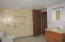 624 S Dolphin St, Rockaway Beach, OR 97136 - Bathroom-view 2