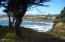 335 SW Cliff Street, Depoe Bay, OR 97341 - Ocean View