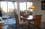 335 SW Cliff Street, Depoe Bay, OR 97341 - Ocean front eating nook