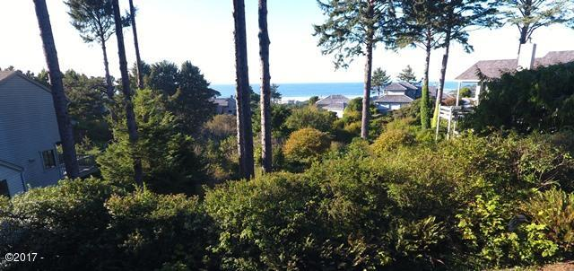 125 W Bay Point Rd, Gleneden Beach, OR 97388 - Street View