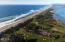 125 W Bay Point Rd, Gleneden Beach, OR 97388 - Ocean
