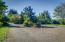 45900 Tibbets Rd, Neskowin, OR 97149
