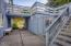 45900 Tibbets Rd, Neskowin, OR 97149 - Deck bottom