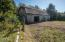 45900 Tibbets Rd, Neskowin, OR 97149 - Barn