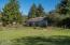 45900 Tibbets Rd, Neskowin, OR 97149 - Barn and pasture