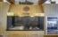 45900 Tibbets Rd, Neskowin, OR 97149 - Gourmet kitchen