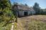 45990 Tibbets Rd, Neskowin, OR 97149 - Barn