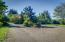 45990 Tibbets Rd, Neskowin, OR 97149 - Driveway