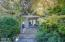 45990 Tibbets Rd, Neskowin, OR 97149 - Guest cottage