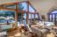 45990 Tibbets Rd, Neskowin, OR 97149 - Living room 1