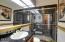 45990 Tibbets Rd, Neskowin, OR 97149 - Master bathroom