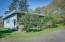 45990 Tibbets Rd, Neskowin, OR 97149 - photo_31790888-1500x1000