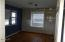 316 Lexington Ave, Astoria, OR 97103 - 20171010_102348 (Small)