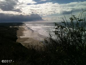 1900 S Hwy 101, Yachats, OR 97498 - 002