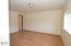 34005 Resort Drive, Pacific City, OR 97135 - Bedroom Main