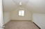 34005 Resort Drive, Pacific City, OR 97135 - Bedroom Up