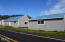 34005 Resort Drive, Pacific City, OR 97135 - Exterior from Street