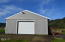 34005 Resort Drive, Pacific City, OR 97135 - Garage