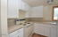 34005 Resort Drive, Pacific City, OR 97135 - Kitchen