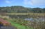 34005 Resort Drive, Pacific City, OR 97135 - Riverfrontage