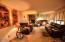 1849 SE Alder Ln Dr, Toledo, OR 97391 - Living Room