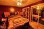1849 SE Alder Ln Dr, Toledo, OR 97391 - Master Bedroom
