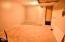 1849 SE Alder Ln Dr, Toledo, OR 97391 - Bonus Room