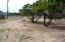 1213 NW Bayshore Dr, Waldport, OR 97394 - Nice Long deep Long