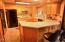 1849 SE Alder Ln Dr, Toledo, OR 97391 - Kitchen