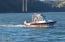 1213 NW Bayshore Dr, Waldport, OR 97394 - Alsea River