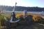 1213 NW Bayshore Dr, Waldport, OR 97394 - Port Alsea